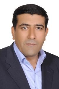 مسعود مطهر، دناگستر، مدیرعامل، مدیر دناگستر