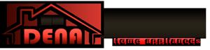 لوگو دناگستر، محصولات دناگستر، اجاق گاز، فر، آبگرمکن، کولرآبی، شهرضا، اصفهان، تهران